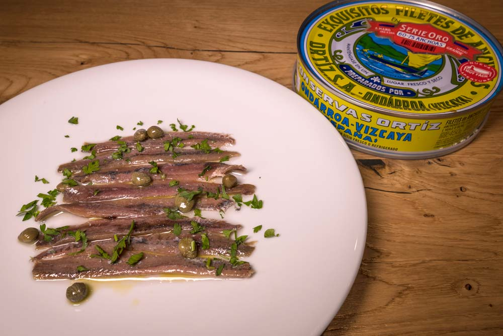 Edlmann-Anchoas.jpg